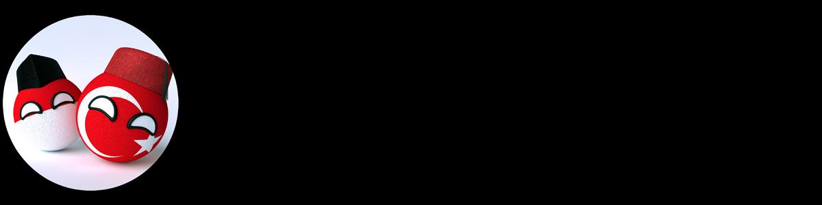 Bahasa Turki